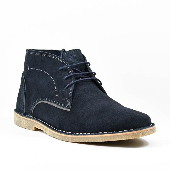 Mens Passage Boots | Poshmark